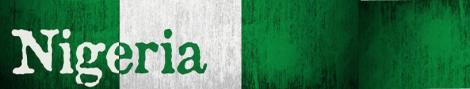 nigeria-flag-banner cropped 2