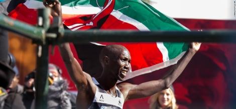 nyc-marathon-kenya-win-cropped