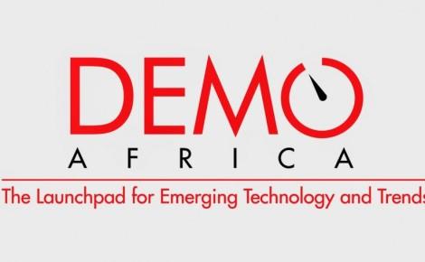 Demo-Africa-logo