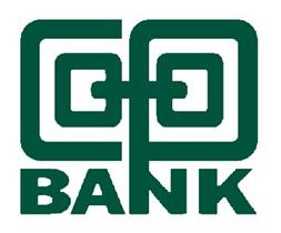 coop_bank