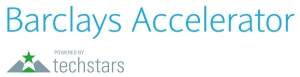 Barclays_Accelerator_Logo-full-colour-1 - small